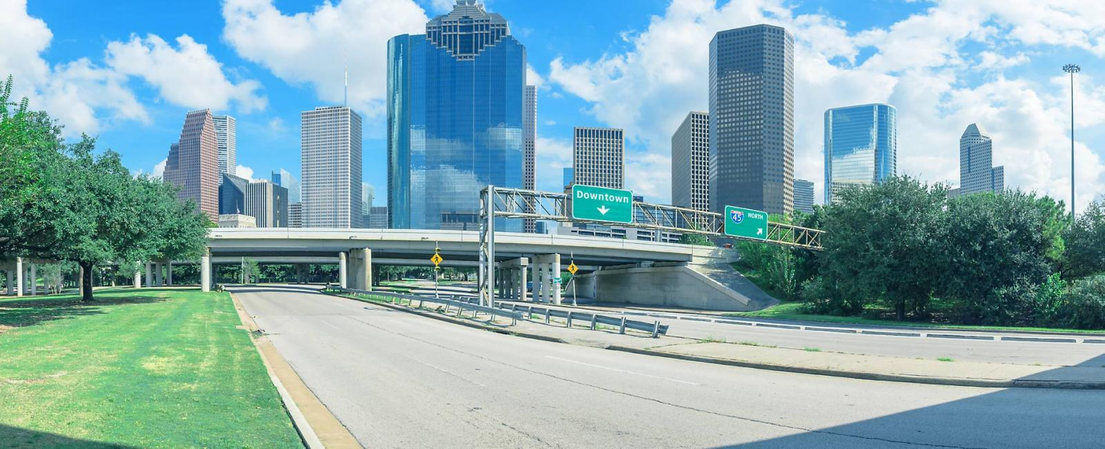 Buy Here Pay Here Houston >> Used Bhph Cars Houston Tx Pre Owned Autos Houston Tx Bad Credit Used