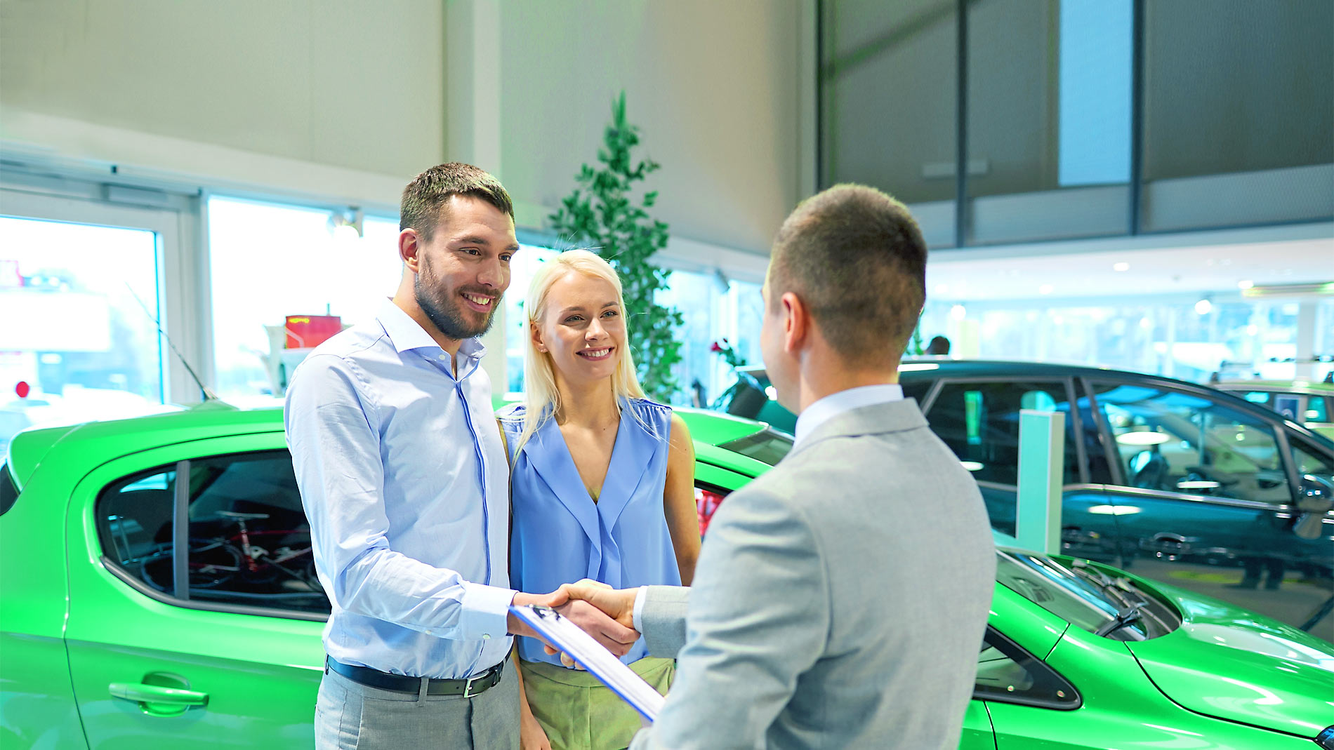 Car Lots In Houston >> Used Bhph Cars Houston Tx Pre Owned Autos Houston Tx Bad Credit Used